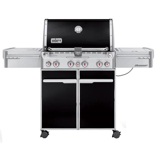 Picture of WEBER SUMMIT 7171001
