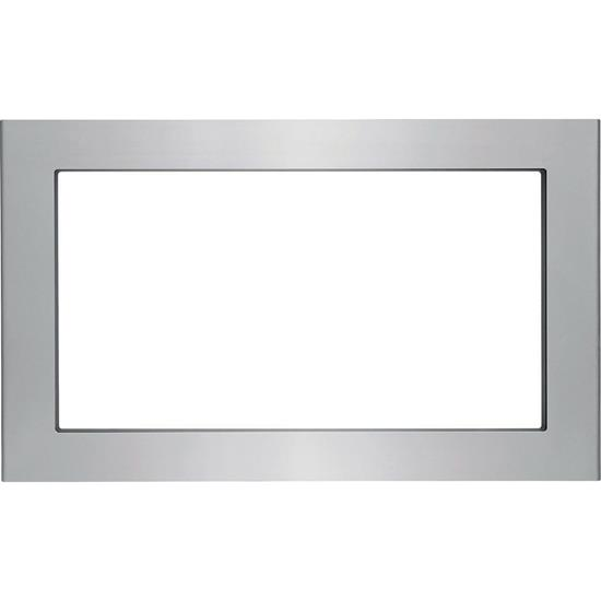 Picture of FRIGIDAIRE MWTK30FPUF