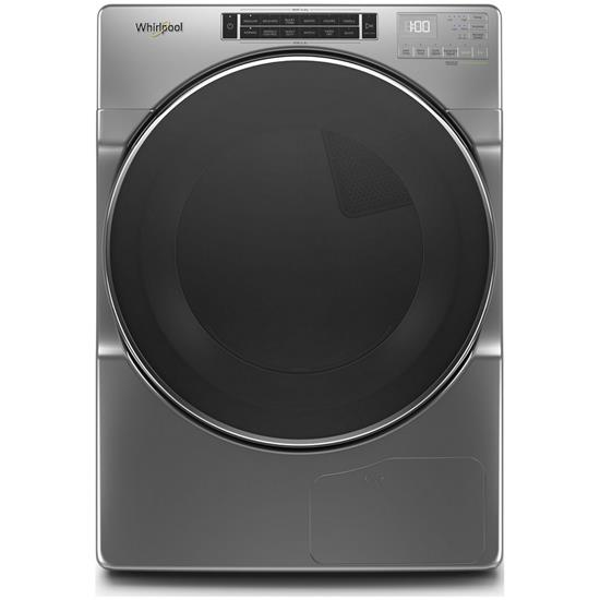 Picture of Whirlpool WHD862CHC