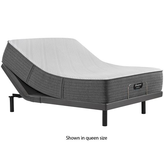 Picture of SIMMONS BEAUTYREST BRX1000C-QUEEN-MATT/SIMPLE-ADJ