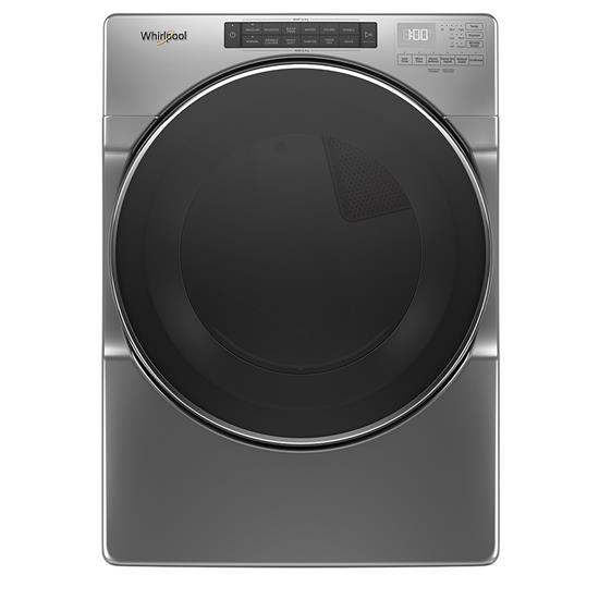 Picture of WHIRLPOOL WGD6620HC