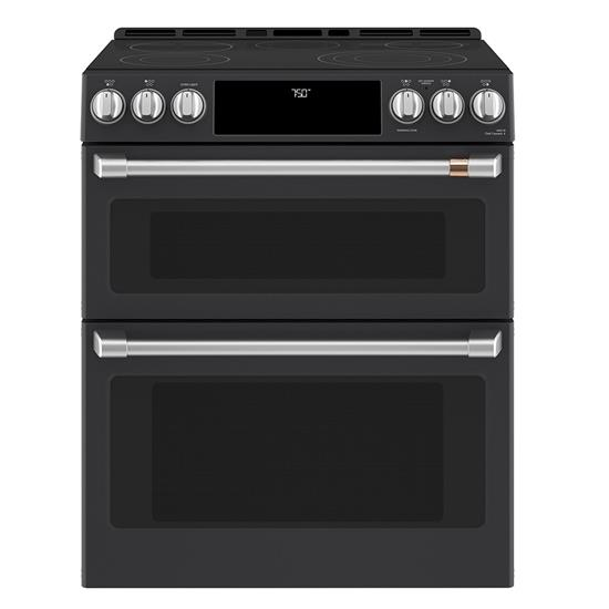 Picture of GE CAFE CES750P3MD1