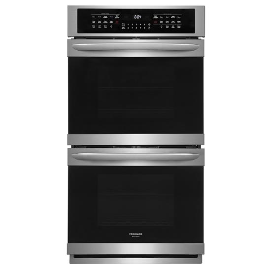 Picture of FRIGIDAIRE FGET2766UF