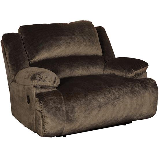 Picture of ASHLEY 3650482-PWR-ZERO-WALL-RECLINER