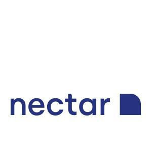 Picture for category Nectar