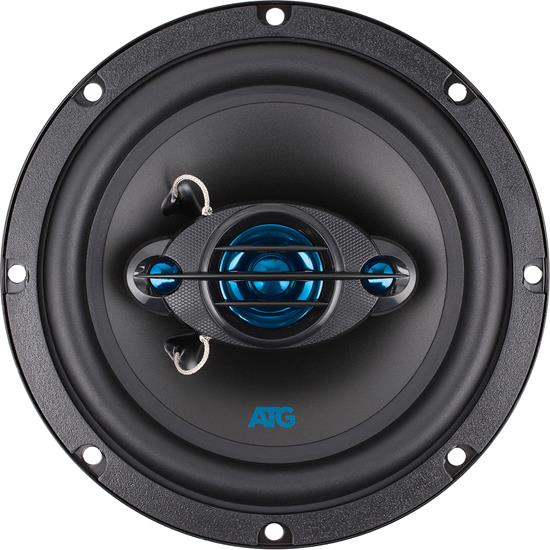 Picture of ATG....AUDIO TO GO ATG65