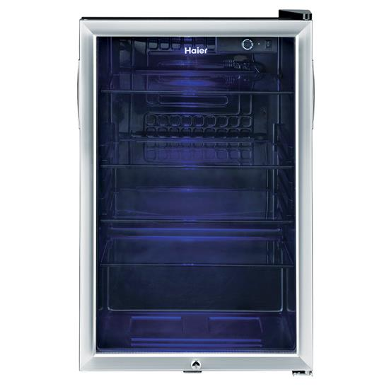 Picture of HAIER HEBF100BXS