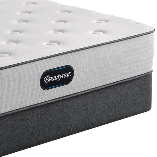 Picture of SIMMONS BEAUTYREST BR800-FULL-MEDIUM-MATT/BOX