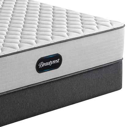 Picture of SIMMONS BEAUTYREST BR800-TWINXL-CF-MATTRESS/BOX