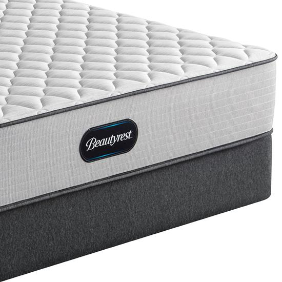 Picture of SIMMONS BEAUTYREST BR800-CAL/KING-CF-MATTRESS/BOX