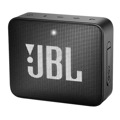 Picture of JBL GO2(BLK)