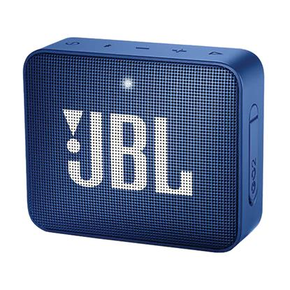 Picture of JBL GO2(BLU)