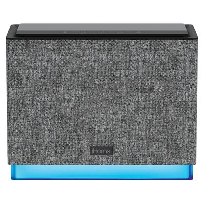 Picture of iHome iBTS70GC