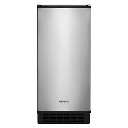 Picture of WHIRLPOOL WUI95X15HZ