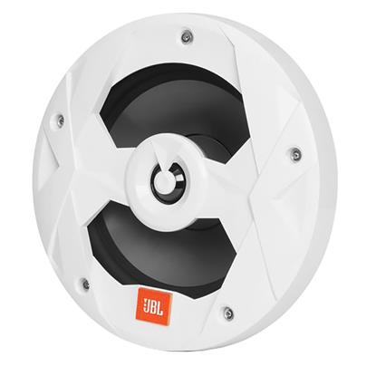 Picture of JBL MS8LW