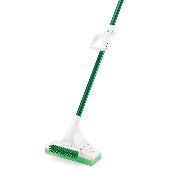 Picture of LIBMAN 3020