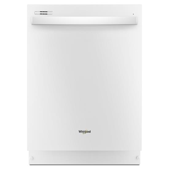 Picture of WHIRLPOOL WDT710PAHW