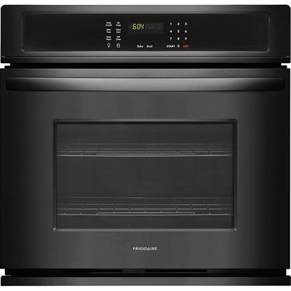 Picture of FRIGIDAIRE FFEW3026TB