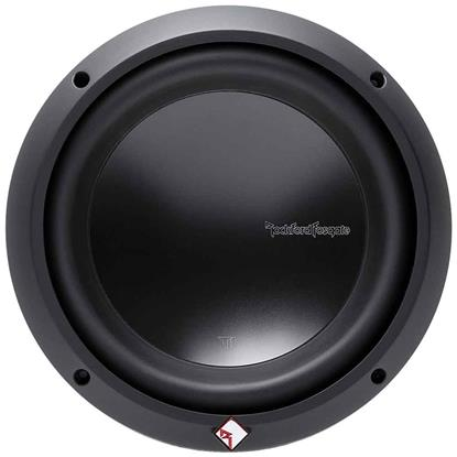Picture of ROCKFORD FOSGATE T1D210