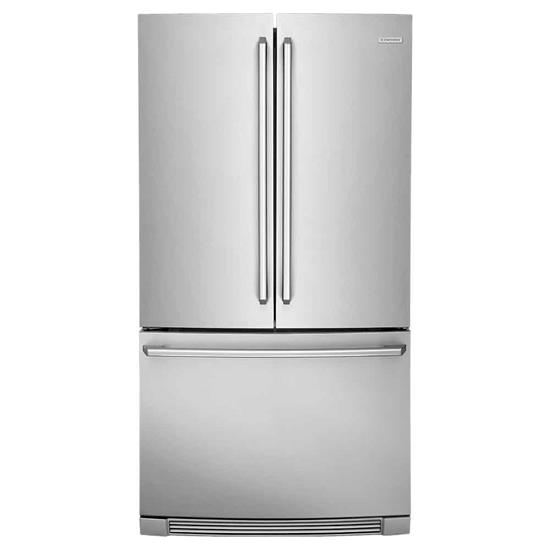 Picture of ELECTROLUX EI23BC82SS