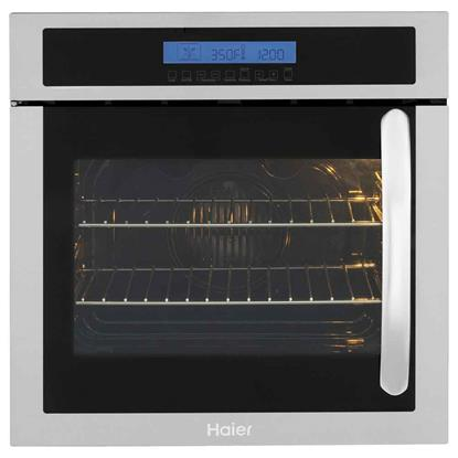 Picture of HAIER HCW225LAES