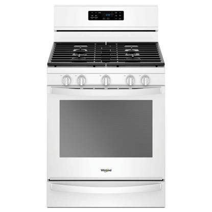 Picture of WHIRLPOOL WFG775H0HW