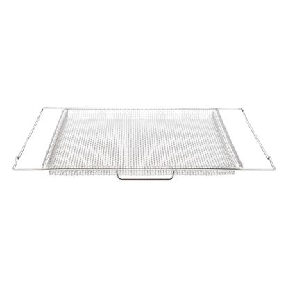 Picture of FRIGIDAIRE AIRFRYTRAY