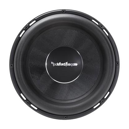 Picture of ROCKFORD FOSGATE T2S1-13