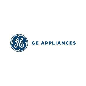 Picture for manufacturer GENERAL ELECTRIC